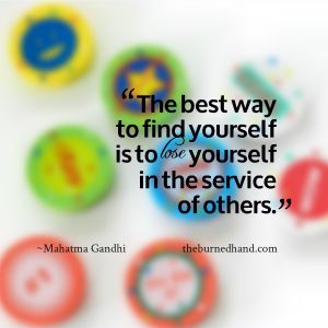 Find Yourself  #motivation #quotes