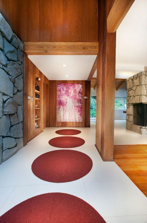 floor design    #floor design ideas #floor design #floor interior #floor interior design