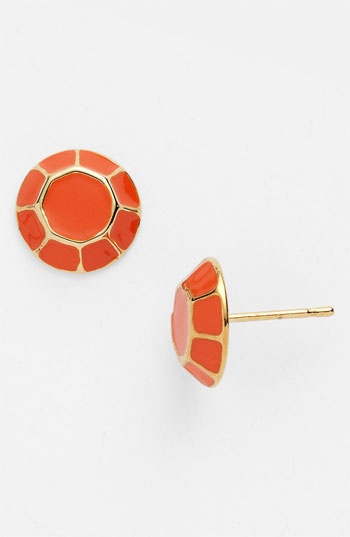 kate spade new york 'jewelbar' stud earrings