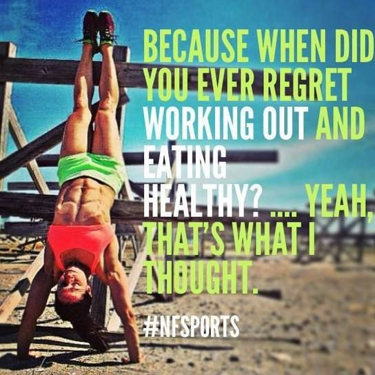 #FITNESS #Motivational #Quotes