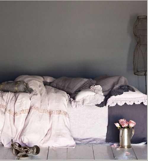 . - ideasforho.me/16136/ -  #home decor #design #home decor ideas #living room #bedroom #kitchen #bathroom #interior ideas