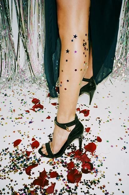 The Primal Pumps (www.nastygal.com/...) #OMGShoes #Homecoming