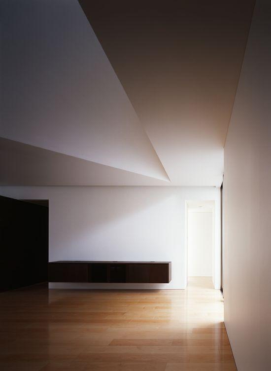 Hidamari-no-ie / NRM-Architects