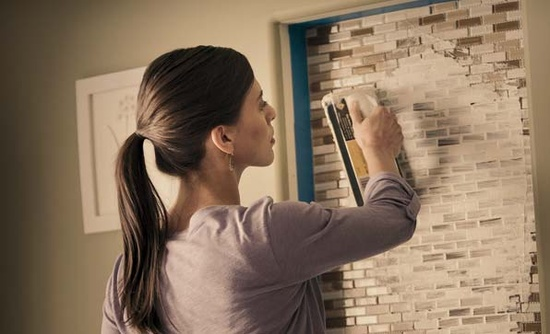 The Home Depot - Home decor ideas #DIHworkshop