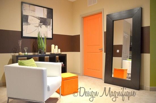 DM Apartment Design