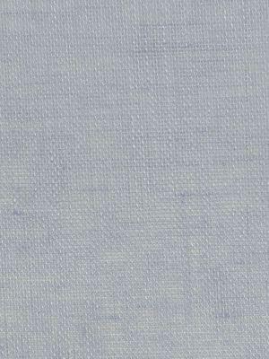 Robert Allen Lovely Linen-Cornflower $25.50 per yard #interiors #decor #holidaydecor