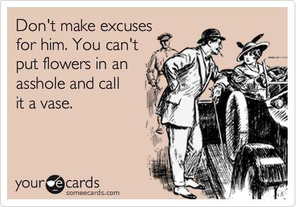 LOL so true!!