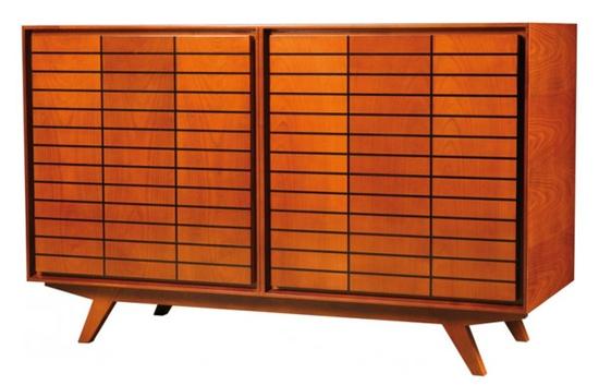 Modern Furniture - Morelato #modern #credenza