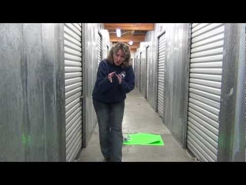 "Unit#4 Calming Signals Panicked Dogs - Missing Pet Partnership founder Kat Albrecht discusses how to use ""calming signals"" to attract, calm, and capture a panicked lost/stray dog. This video is used to train MAR (Missing Animal Response) ""pet detective"" students through Missing Pet Partnership's 7-week MAR webinar course."