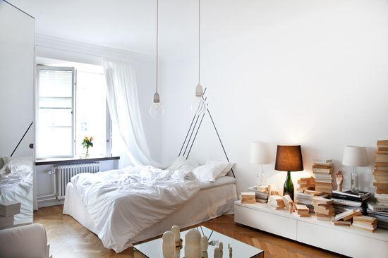 Bed room Fantastic #Bed Room #bedroom decor #bedroom design #BedRoom