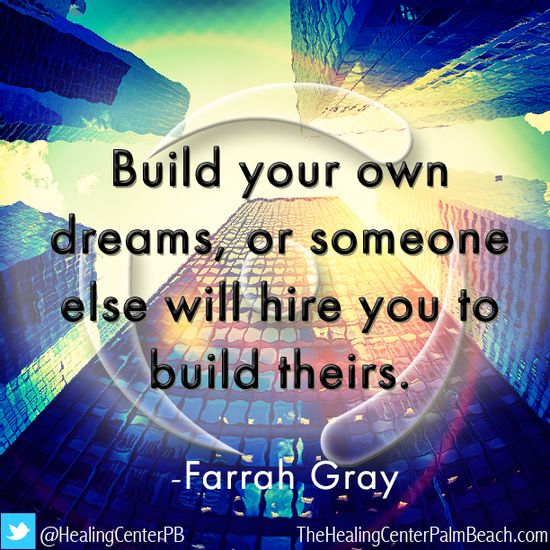#Inspiration #Quotes #Dreams