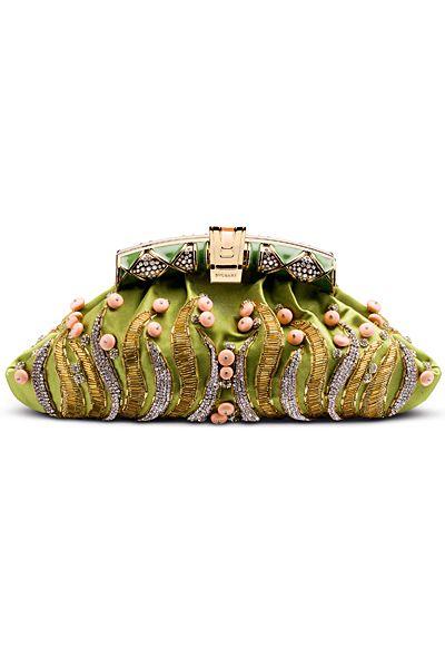Bulgari - Handbags