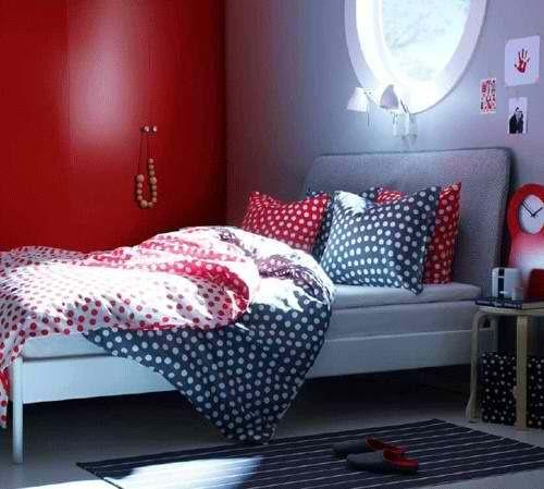 girls room design #living room design #modern interior design #home interior design 2012