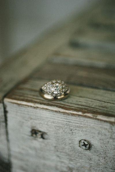 #diamond #engagement #ring