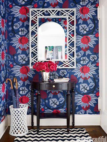 Bungalow 5 #Apartment Design #Room Design #Home Design