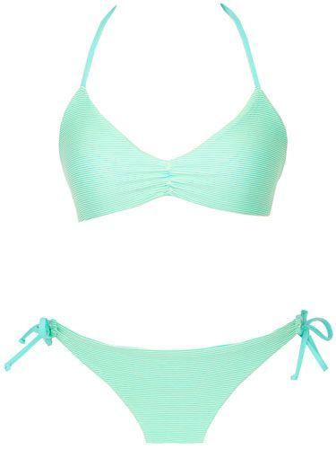 Mint Bikini