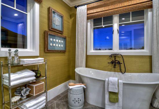 Bathroom Bathroom Bathroom #bathroom bathroom