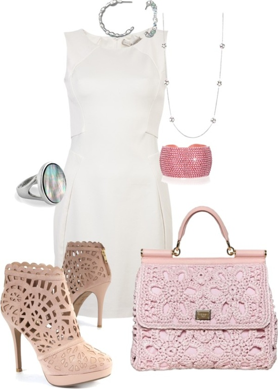 """You keep coming back to the scene of the crime..."" by graceful32 ❤ liked on Polyvore"