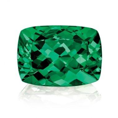 Omi Gems - Gemstones Tsavorite