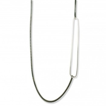 Cool handmade silver jewelry ...