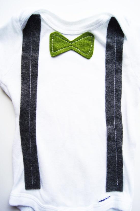 Boy Outfit // Baby Boy // Boy Baby // Boy Clothes by wildjuniper, $19.00