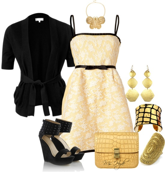 """Untitled #492"" by mshyde77 on Polyvore"