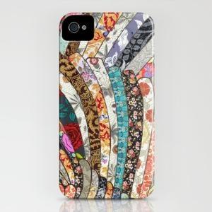 Wish I had an iPhone...