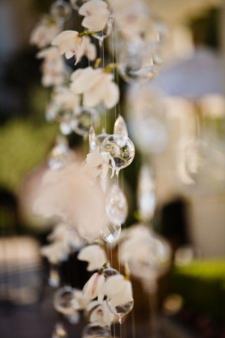 Wedding Ceremony at The St. Regis Monarch Beach
