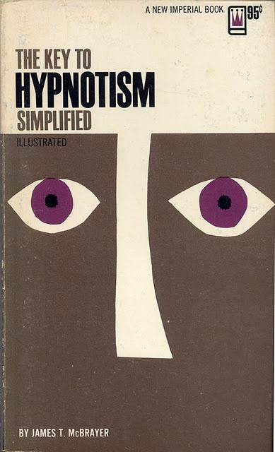 The key To Hypnotism