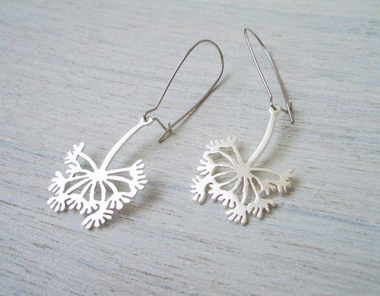 Beautiful handmade jewelry from Israel