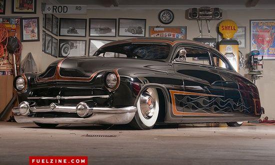 1950 Mercury #customized cars #luxury sports cars #ferrari vs lamborghini #celebritys sport cars #sport cars