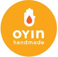 @oyin honeybees has committed to provide promotional codes for our Fall in Love with Your Curls #meetup which I can definitely use! What is your favorite Oyin Handmade product?  Have you secured your ticket(s)? fallinlovewithyou...  #naturalhairproducts #lacurlygirls #honeyhempconditioner #gregsjuice