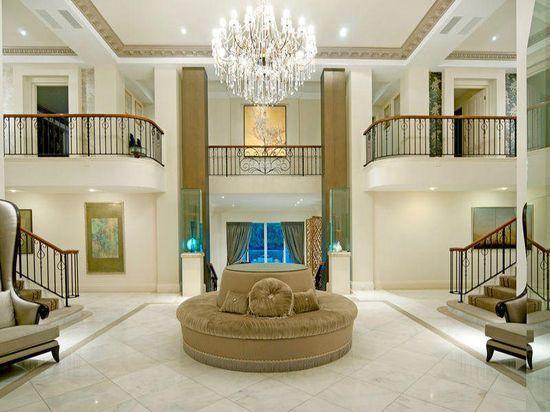 architecture interior #interior house design #home design #hotel interior design