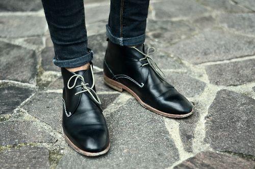 (5) mens fashion
