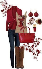 Adoro la ropa #clothes for summer #clothes summer #summer clothes #summer clothes style
