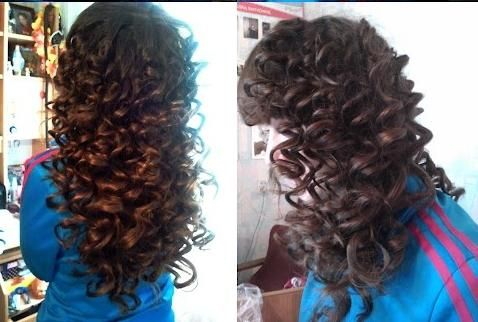 hair styles collection short hair up dogot to try for