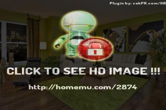 natural home decor ideas Fresh and Unique Home Decor Ideas