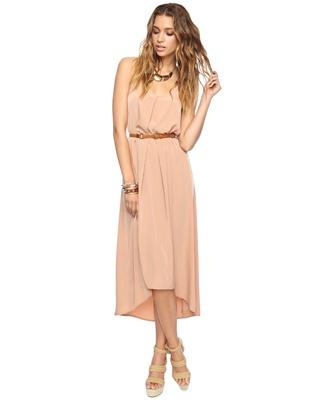 Dresses, dresses, dresses this summer!