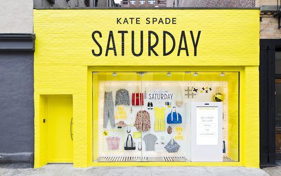 kate-spade-saturday-ebay-shopping-new-york-design-agenda.jpg (1280×805)