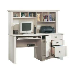 home depot desk