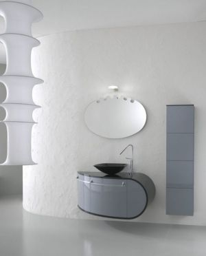 Modern Bathroom Furniture Sets ? Piaf by Foster by StarMeKitten