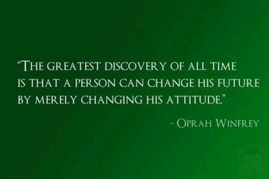 Oprah Winfrey #spicie #quotes