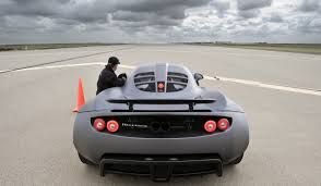 Imagine being inside this beast on this open road! For your chance to win a supercar experience  double click on this fantastic Hennessey Venom!