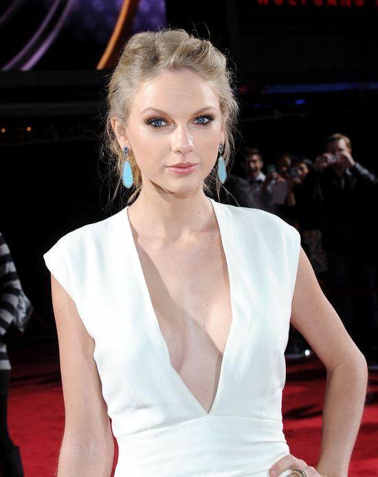 ? Taylor Swift #Celebrities