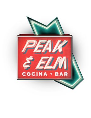 Peak and Elm Cocina Y BarIntroduce yourself to Peak & Elm Cocina y Bar, a snug neighborhood hideaway for handmade tortillas and chilly cerveza, opening Friday in East Dallas.  This authentic Mexican spot comes from the family behind La Popular Tamale House, so yeah... you'll be fine here.
