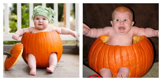 16 Reasons You Should Never Reenact Pinterest Photos. I couldn't stop laughing!