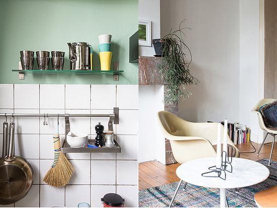 Home #modern home design #home interior design 2012