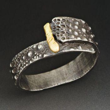 www.facerejewelry...