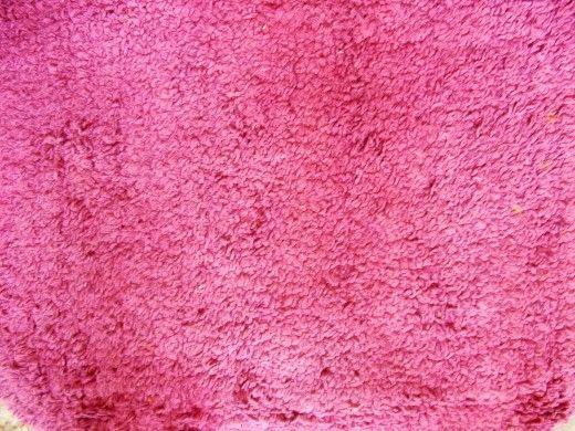 Abstract Floor Carpet Texture Design Ideas Floor Interior Ideas #modern floor design