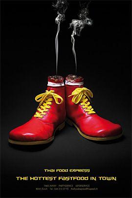 McDonald-Ads 4 repinned by www.BlickeDeeler.de